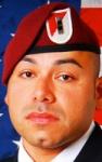 82nd Combat Aviation Brigade pilots killed in eastern Afghanistan