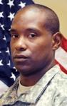 US Afghanistan KY Soldier Killed