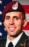 82nd Airborne pilots die in helicopter crash